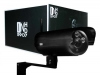 IN-5907 HD Outdoor Camera With SD card