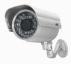 IN-2908 WiFi IP spoljna kamera sa 3 x zumom