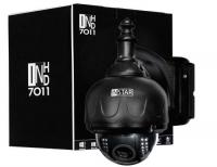 IN-7011 HD Spoljna rotaciona kamera HD rezolucije