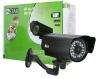 IN-2905 POE- спољна фиксна камера са заштитним кућиштем и напањем POE