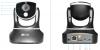 IN-6014 HD WiFi ( унутрашња ротациона  високе резолуције )